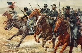 Buffalo Soldiers.jpg