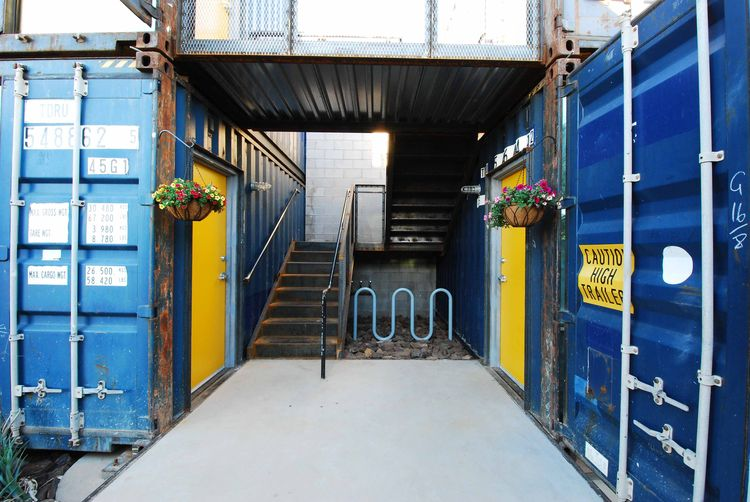4_containers_on_grand_exterior_staircase_0.jpg