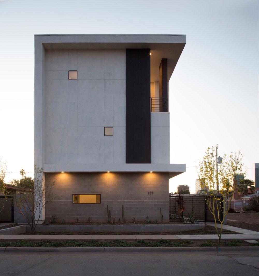 Exterior Picture (5).jpg