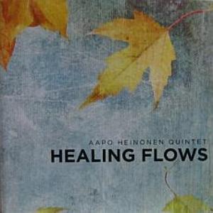 aapo-heinonen-healing-flows.jpg