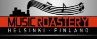 musicroasterylogo.png
