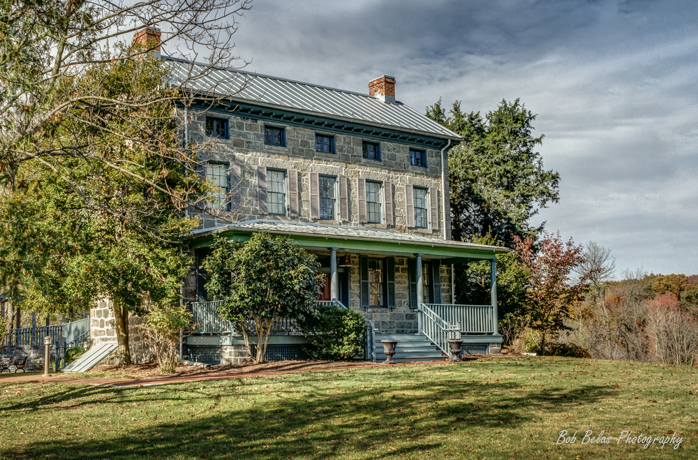 Trueth House HDR-Edit.jpg