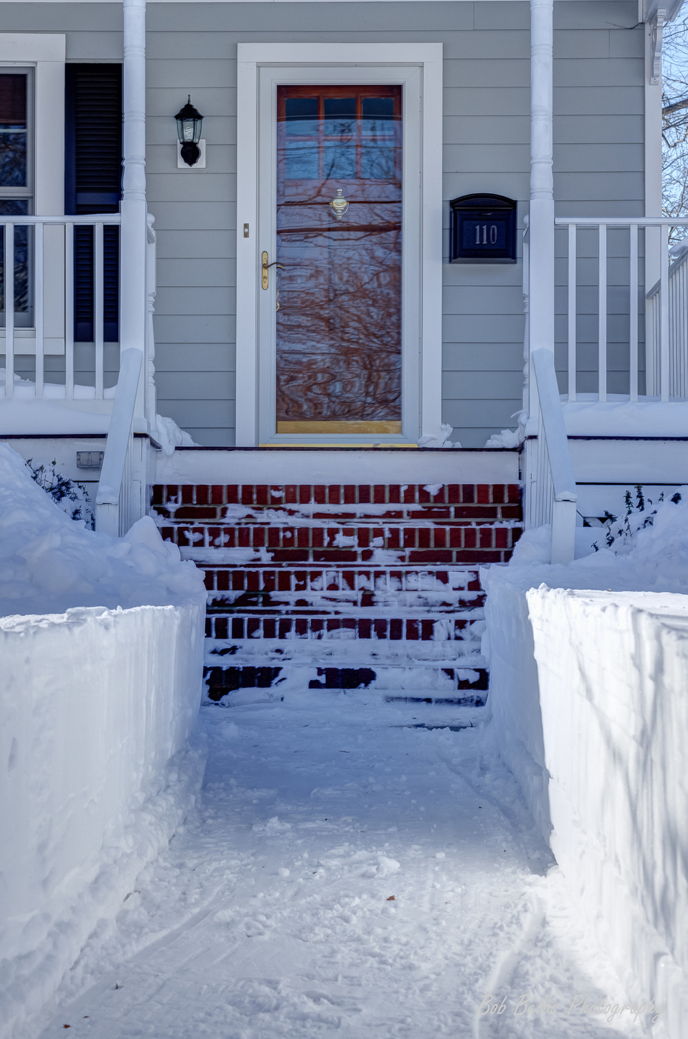 Front steps snow.jpg