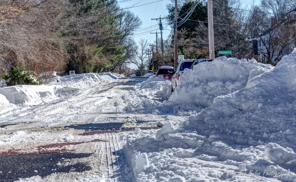 Street Snow Piles.jpg