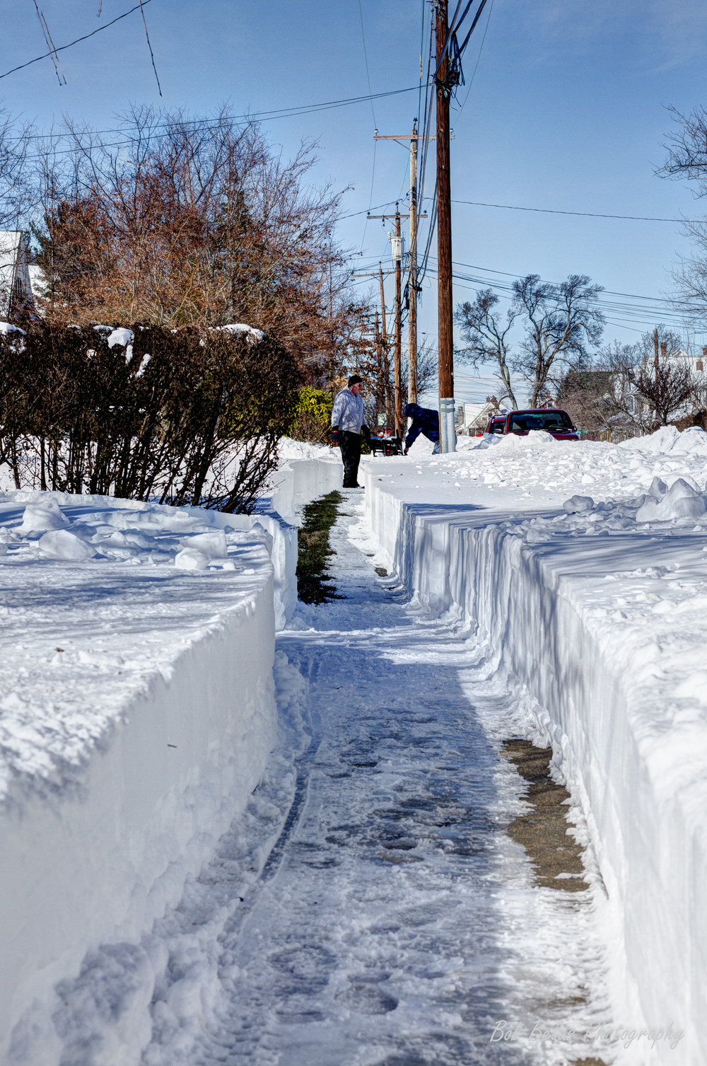Sidewalk Snow Drift.jpg