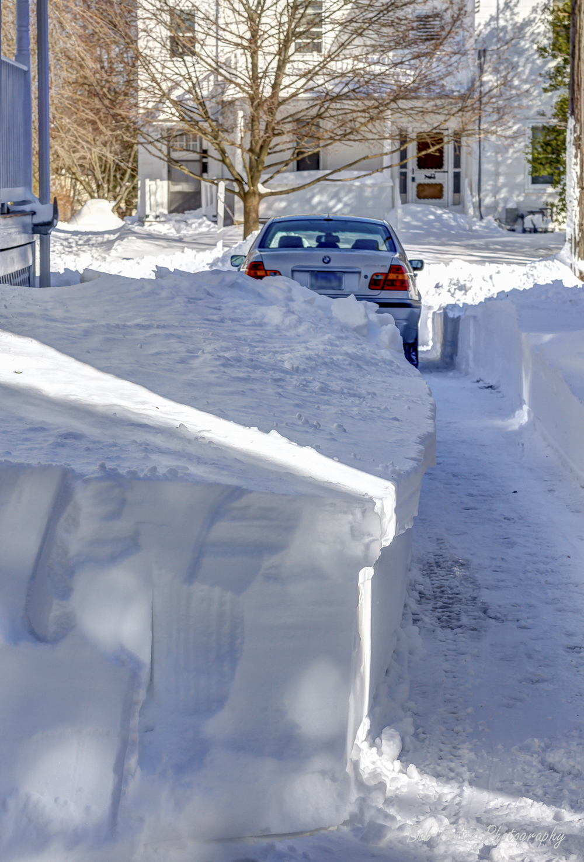Driveway snow drift.jpg