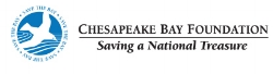 Chesapeake Bay Foundation  Saving A National Treasure