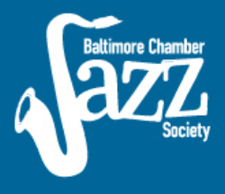 Baltimore Chamber Jazz Society  Bringing Leading Jazz Artists To Baltimore