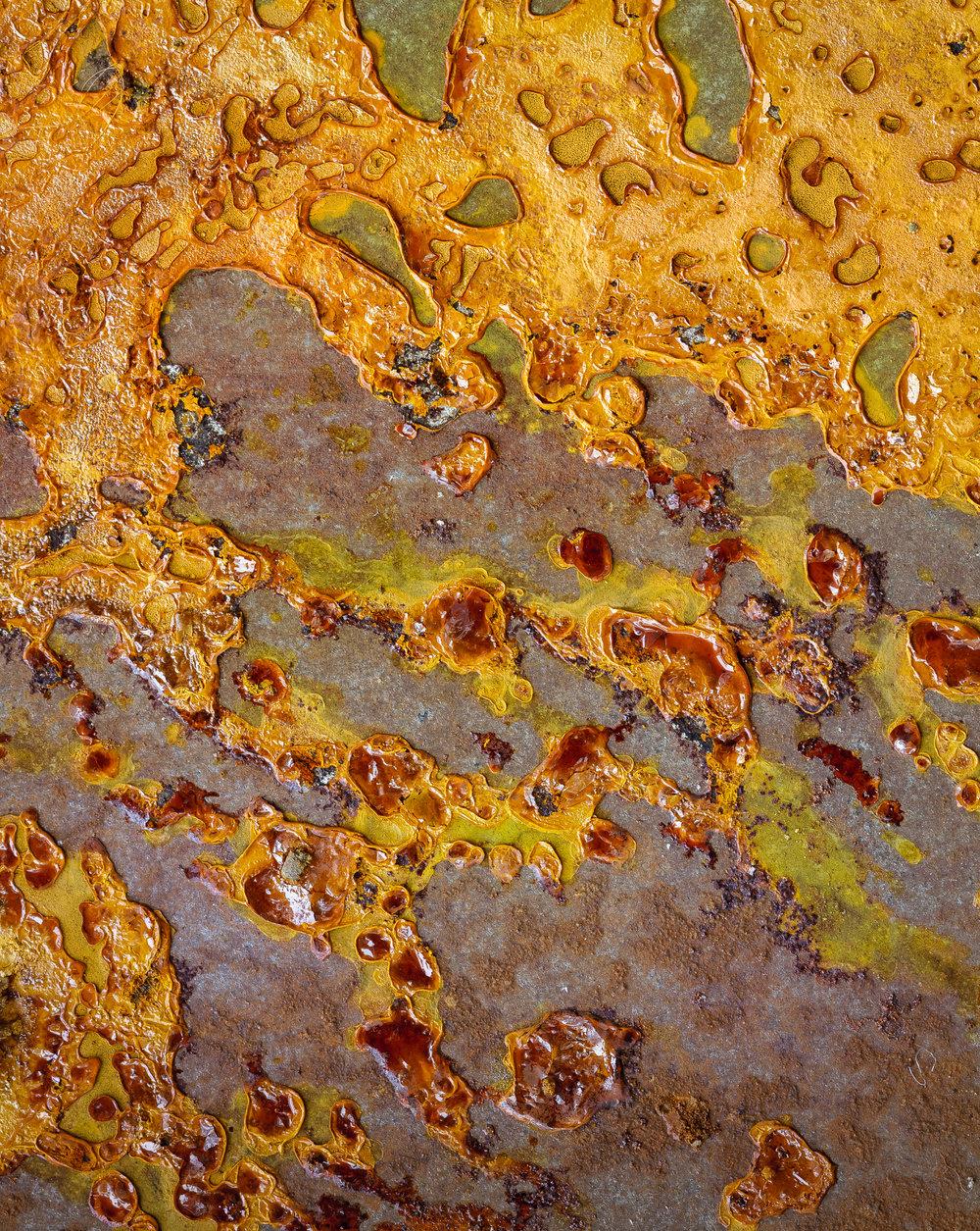 Rust Opus #2