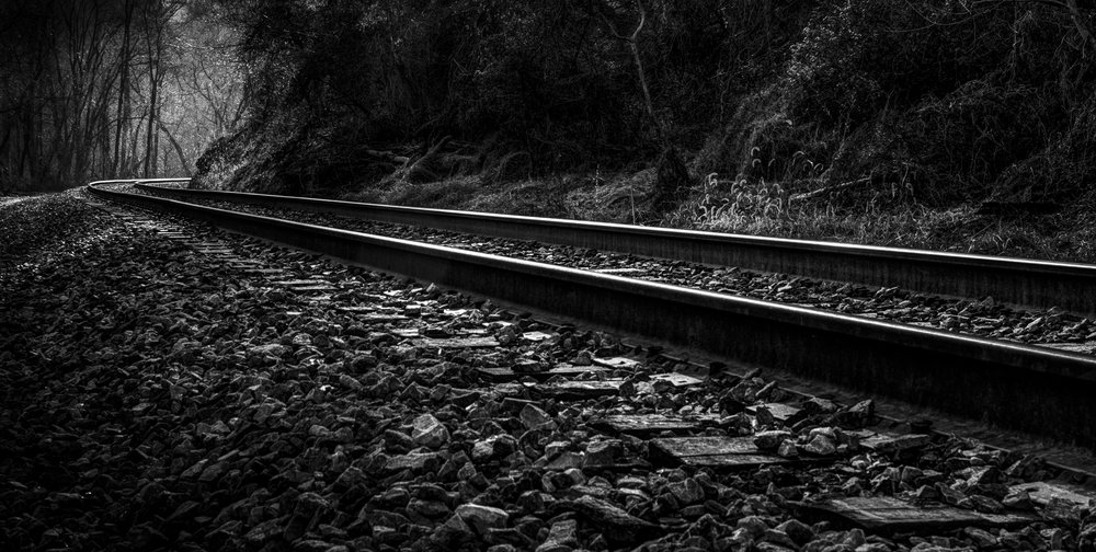 Hollofield Tracks