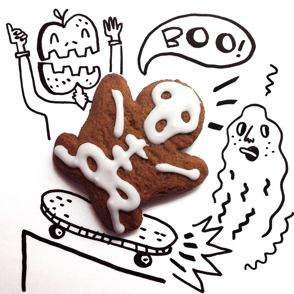 inktober cookie.jpg