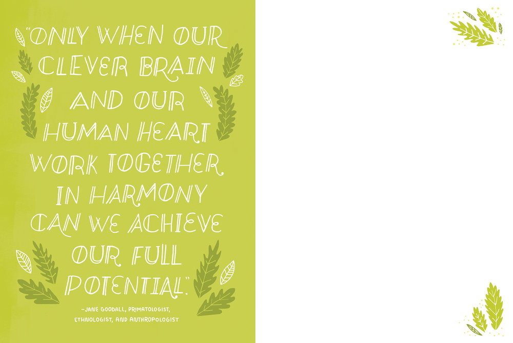 quote spread jane goodall.jpg