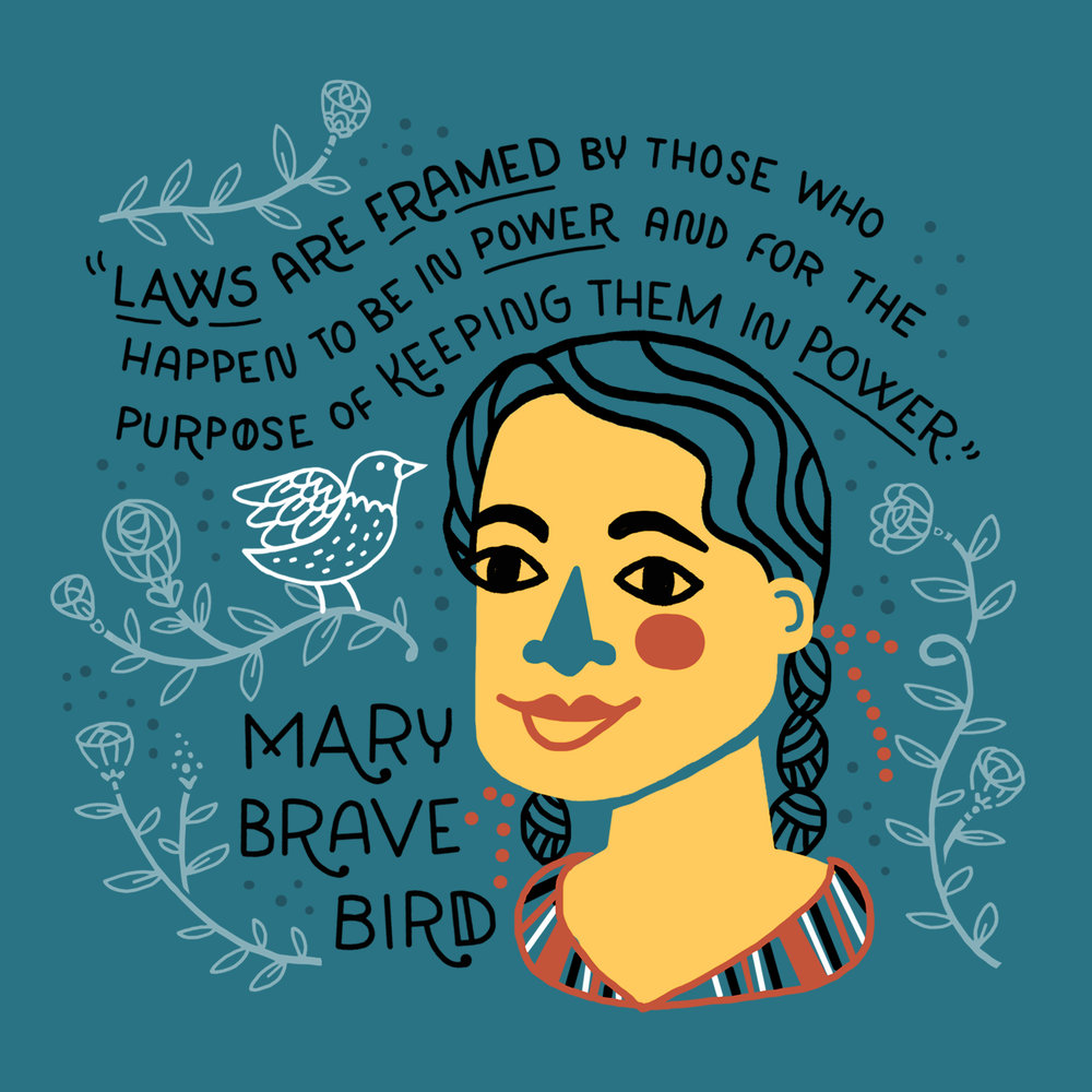 mary brave bird women in activism.jpg