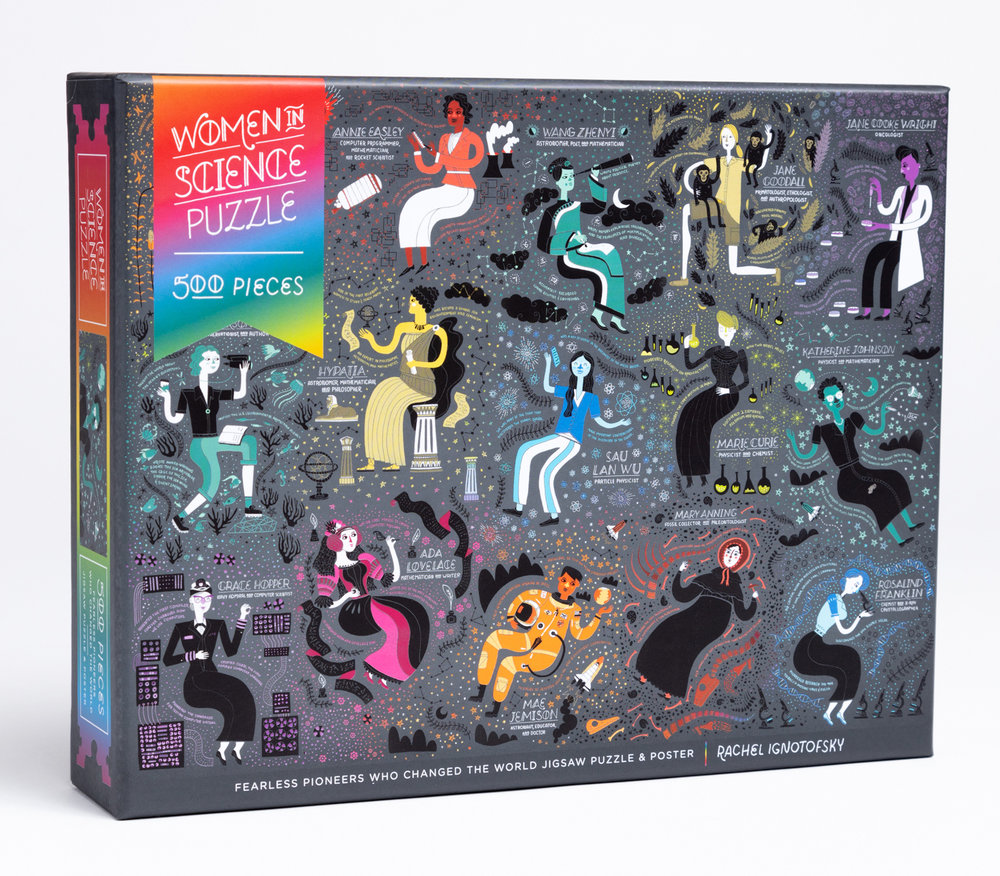 Women in Science Puzzle_upright_036.JPG