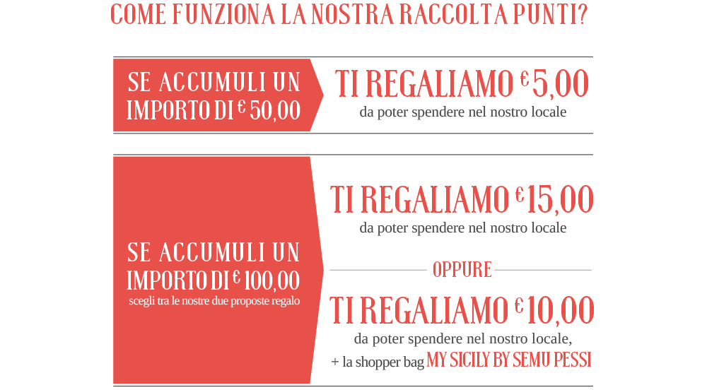 promo_03.png
