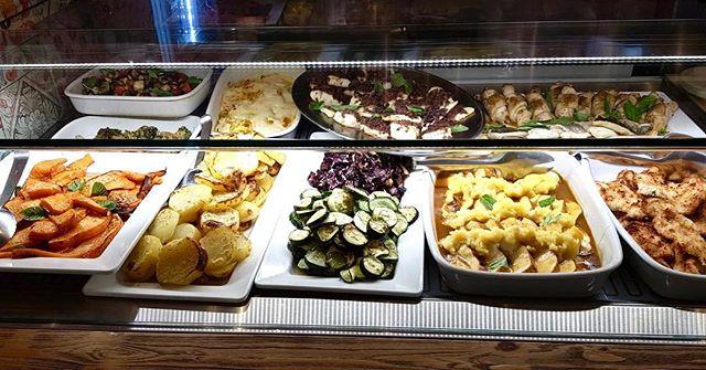Pausa Pranzo🍲🍛 #sicilianfood #healthyfood #igerscatania #cataniafood #catania #cataniafoodporn #foodcatania
