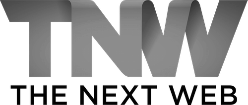 The_Next_Web_Logo.png