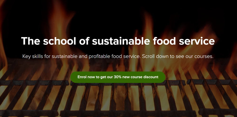 school of sustainable food service.png