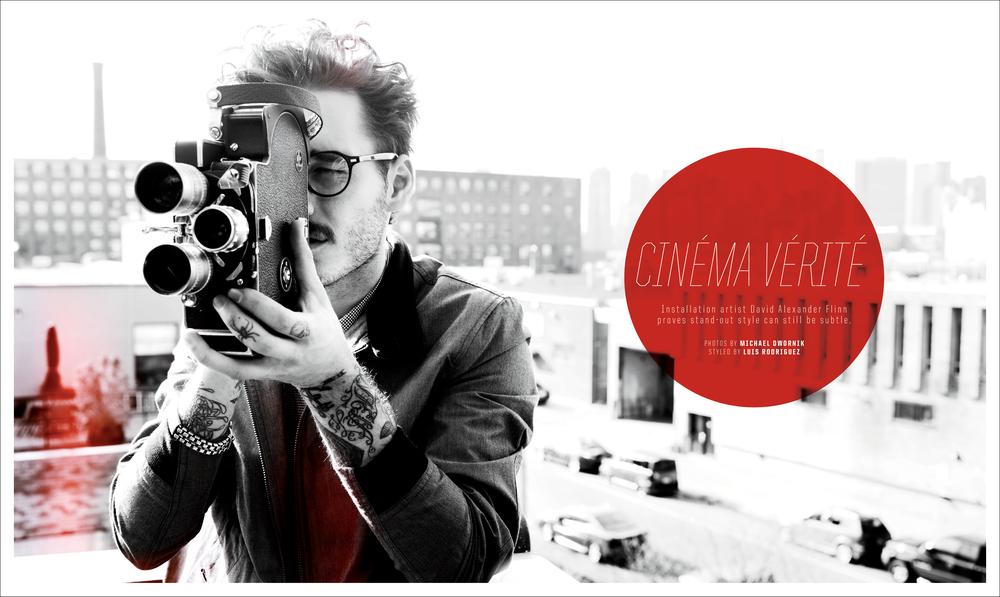 CinemaVerite.jpg