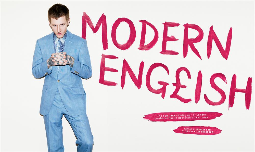 ModernEnglish.jpg