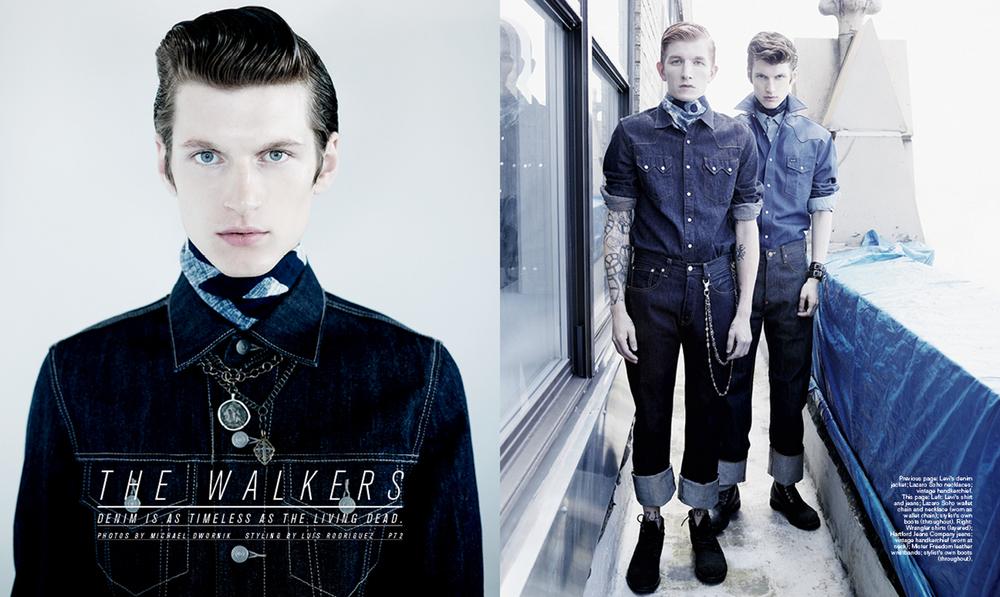 TheWalkers.jpg