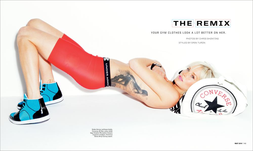 TheRemix.jpg