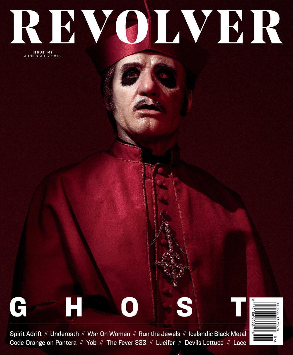 REV_0718_COVER_1_HR.jpg