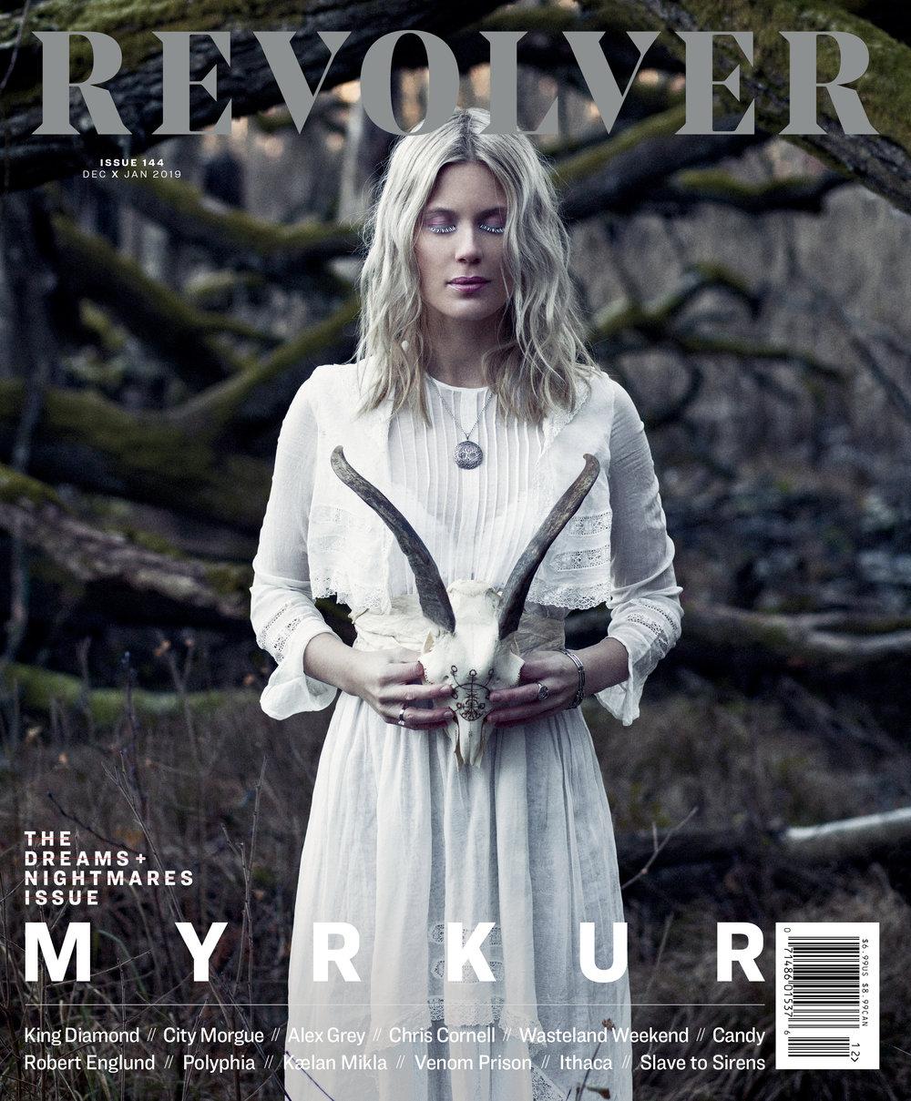 REV_0119_COVER_MYRKUR.jpg
