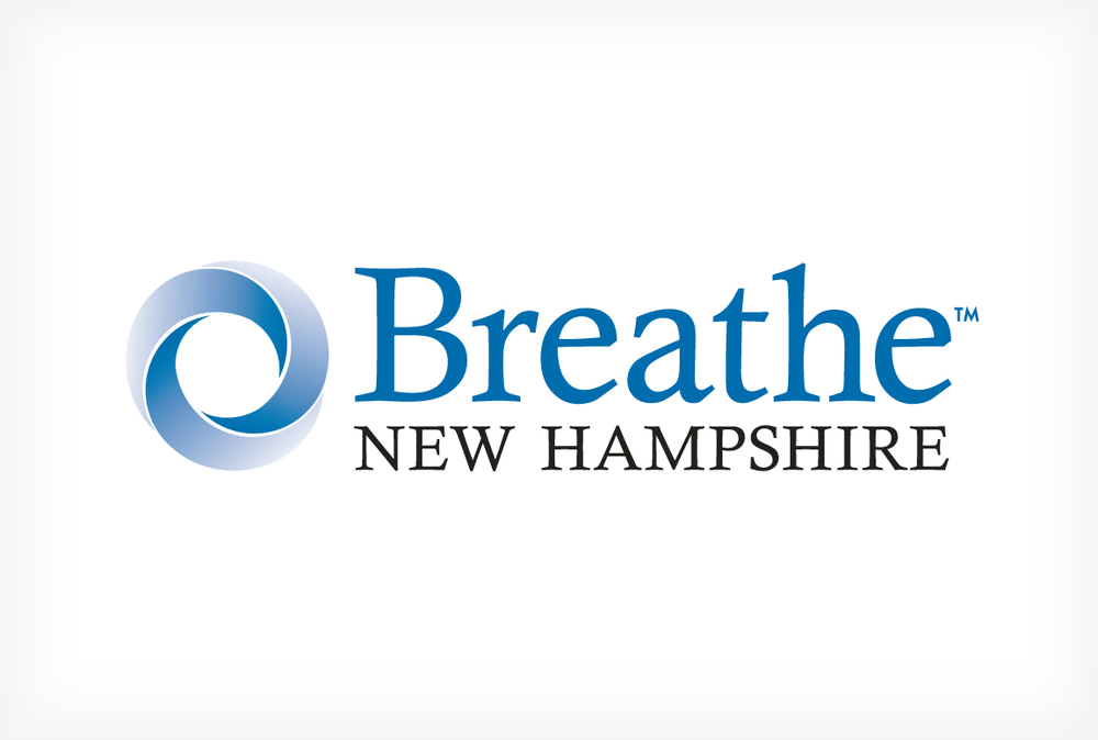 breathe_nh_logo.jpg