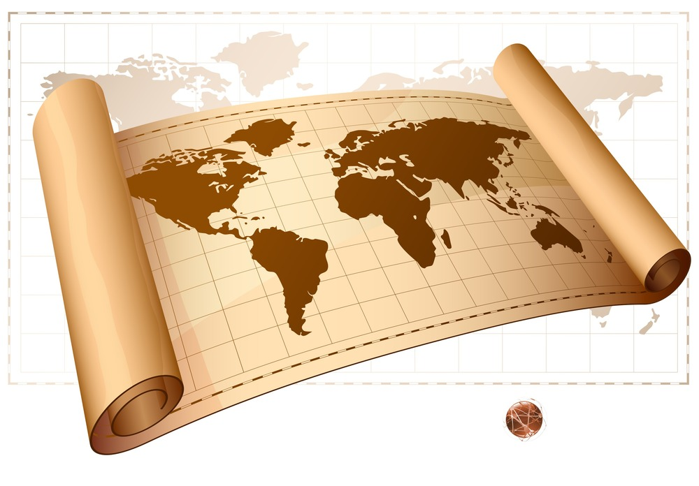 vintage-vector-scrolled-world-map_Gkf5ygwd.jpg