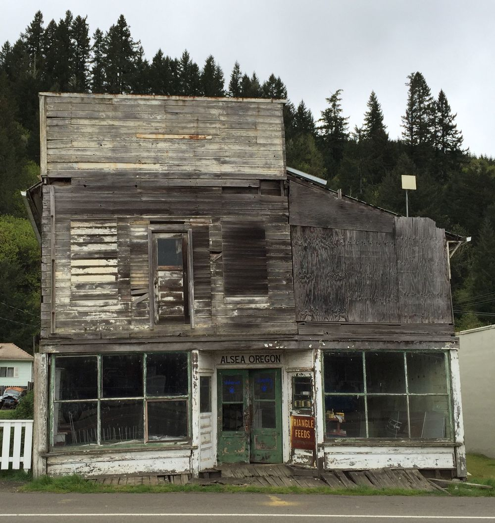 old-post-office-alsea.jpg