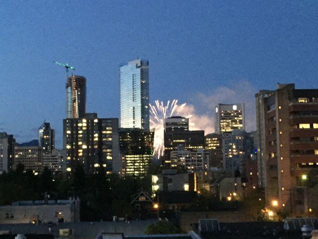 Vancouver-skyline-at-night-2.jpg