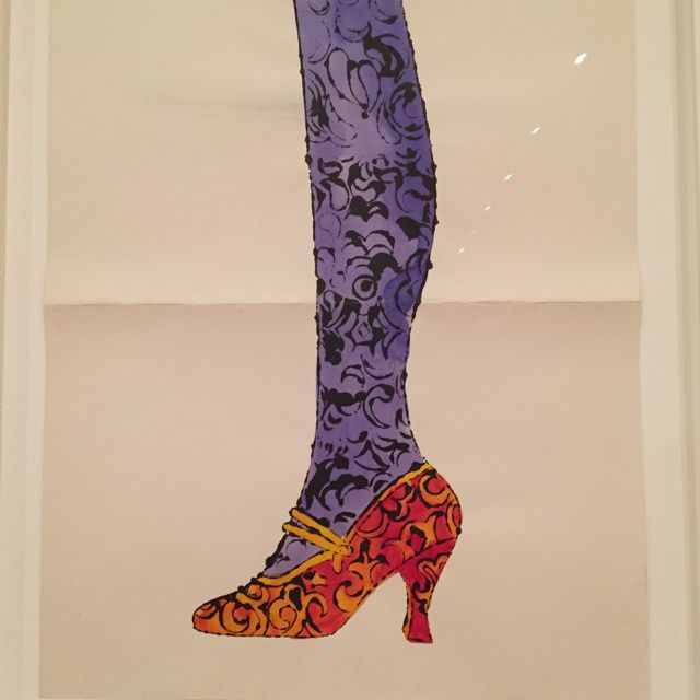 stocking-leg-warhol.jpg