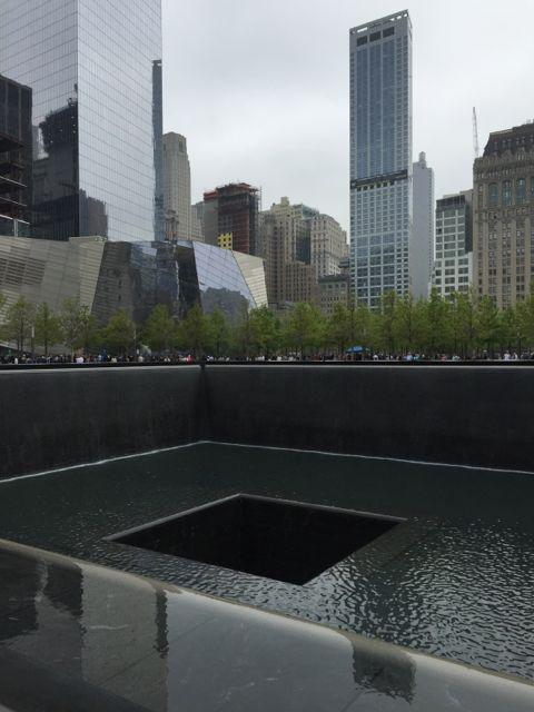 world-trade-ctr-memorial.jpg