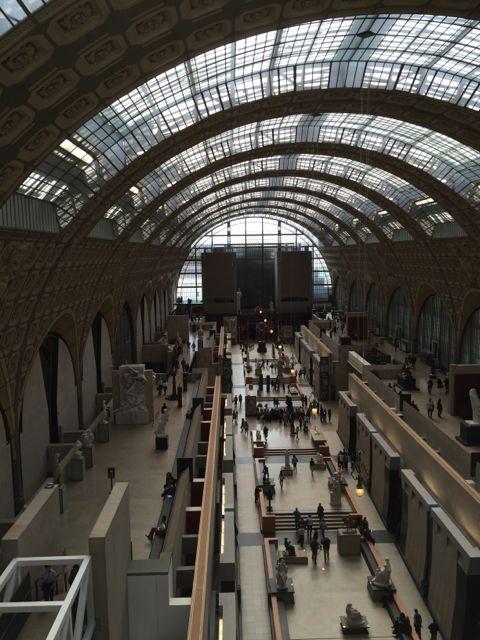 musee d-orsay.jpg