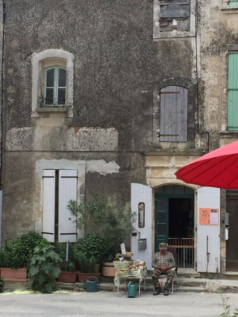 street-vendor-sangione.jpg