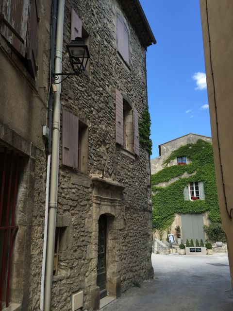 sangione-street.jpg