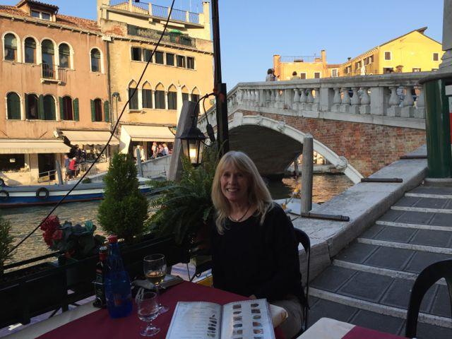 dining-in-Venice.jpg