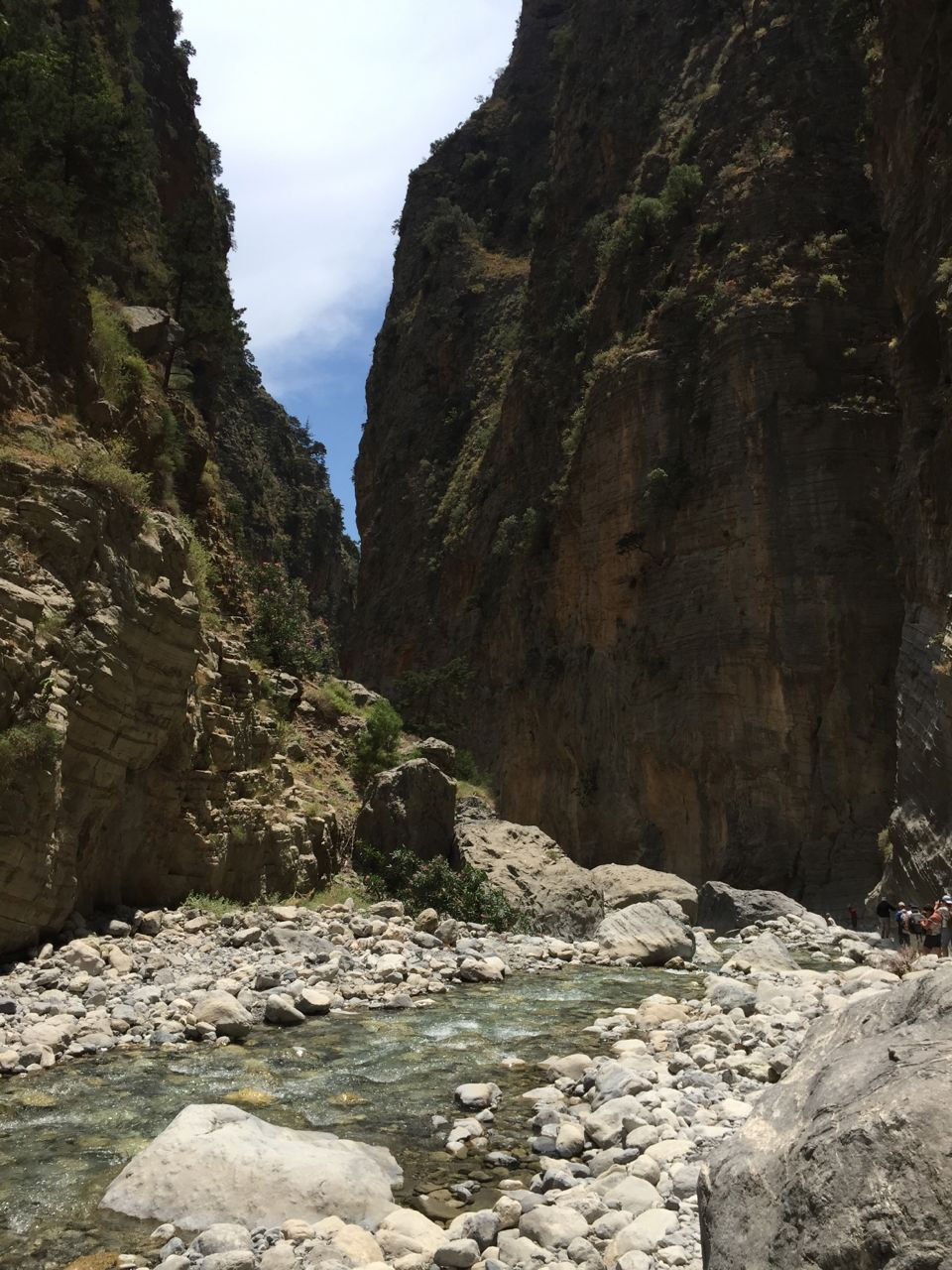 samaria-gorge-water.jpg