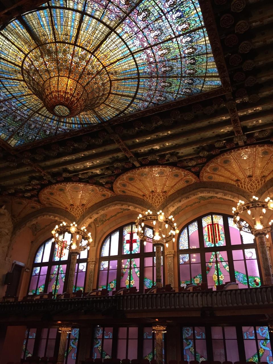 Palau de Musica Catalana-ceiling.jpg