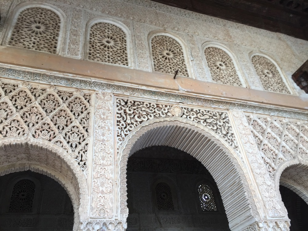 alhambra-arches-wall-detail.jpg