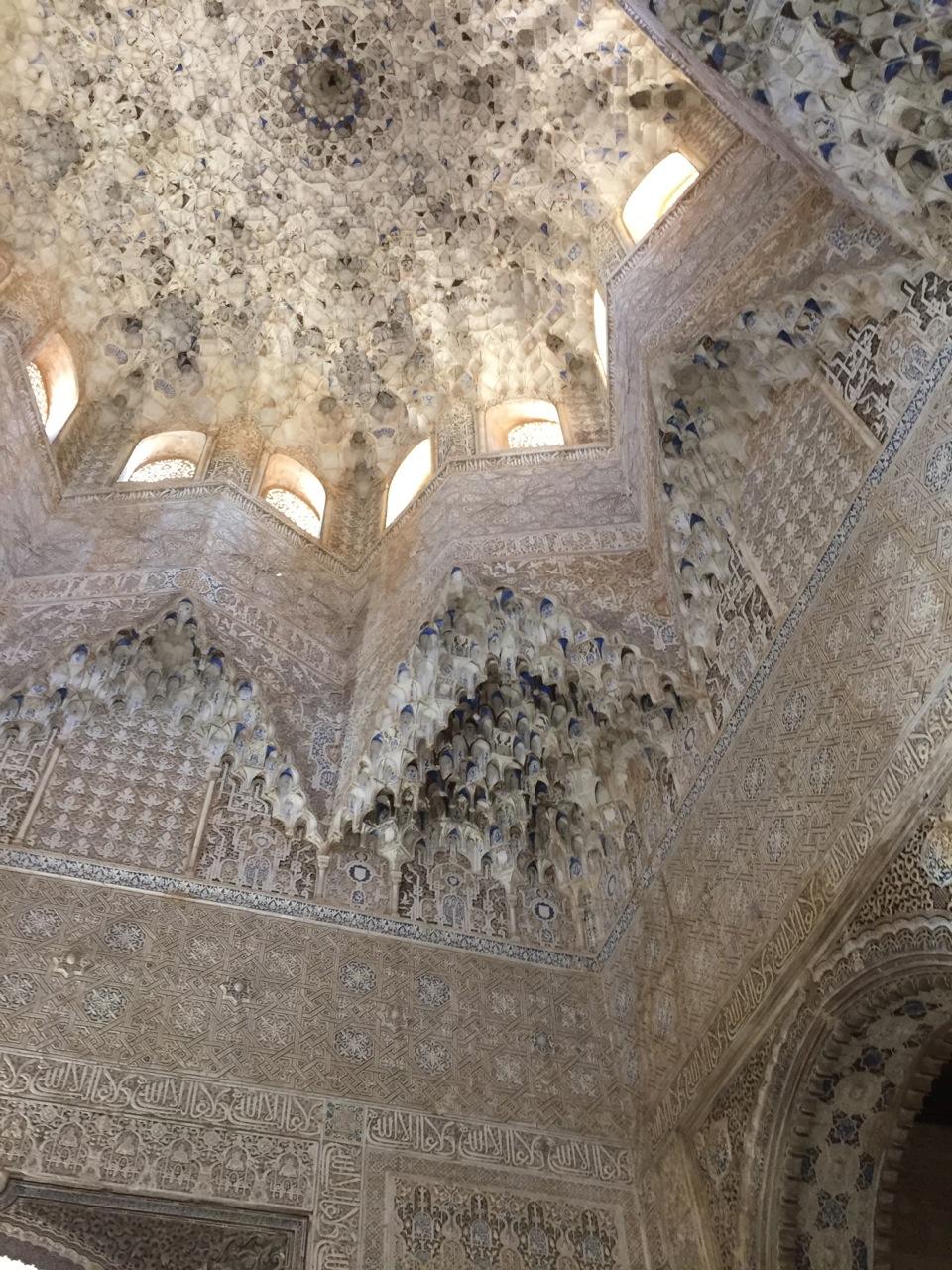 alhambra-ceiling-detail-2.jpg