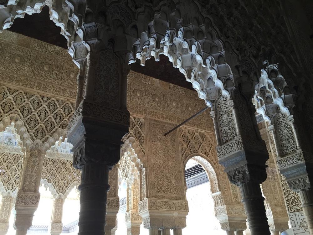 alhambra-archways.jpg