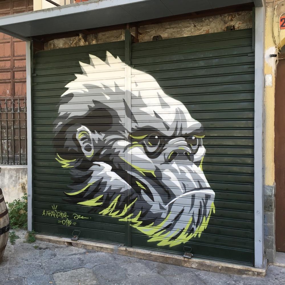Palermo-gorilla-art.jpg