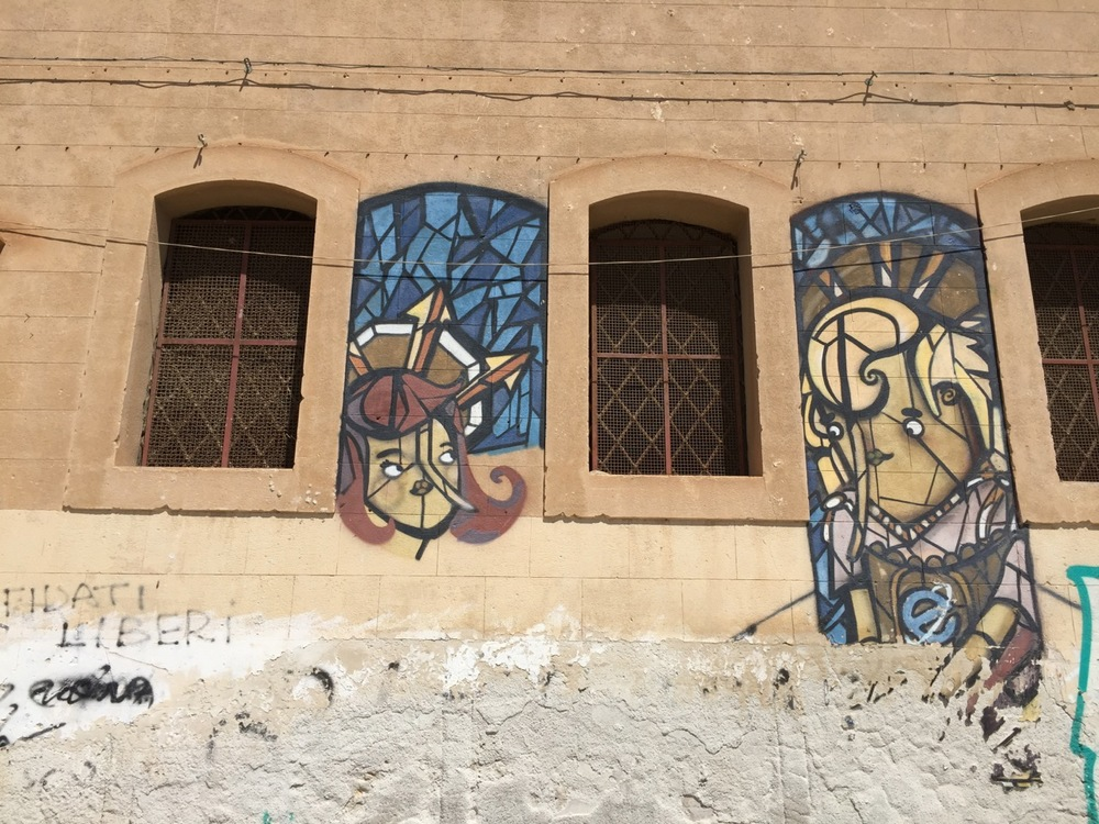 street-art-Palermo.jpg