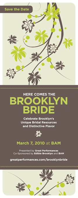 Brooklyn_Bride_ad_for_Edible