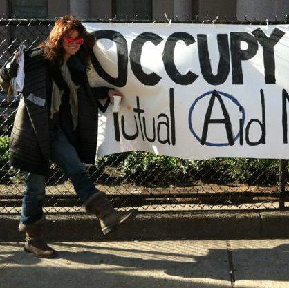 occupysandy.jpg