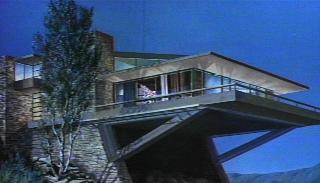 modernism at the movies north by northwest jetsetmodern. Black Bedroom Furniture Sets. Home Design Ideas