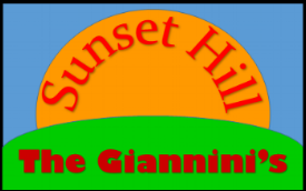 sunset hill.png