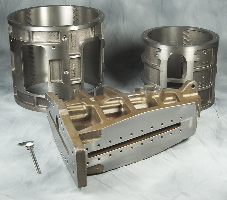 Pump mechanism.jpg